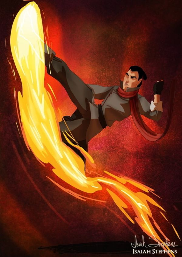Disney-Heroes-Dressed-Up-In-Awesome-Halloween-Costumes-by-Isaiah-Stephens-Li-Shang.jpg