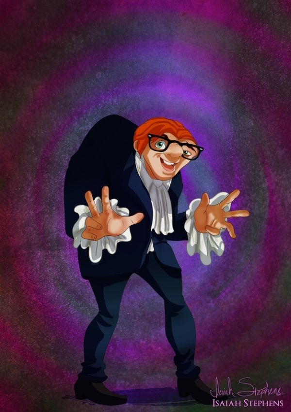 Disney-Heroes-Dressed-Up-In-Awesome-Halloween-Costumes-by-Isaiah-Stephens-Quasimodo.jpg