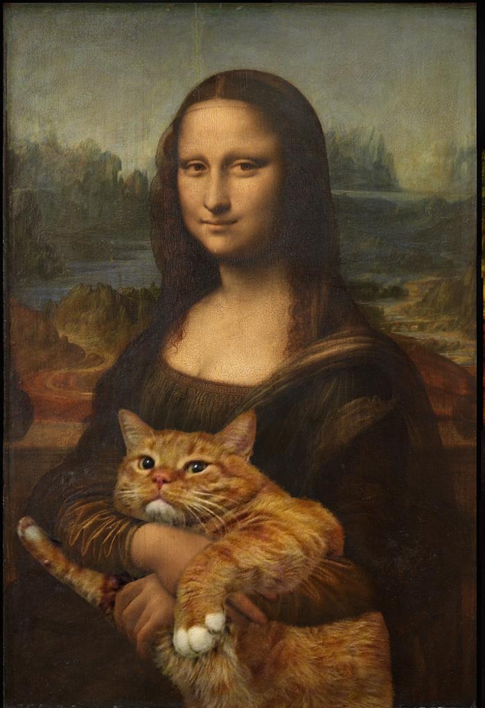 Fat_Cat_Art_02.jpg