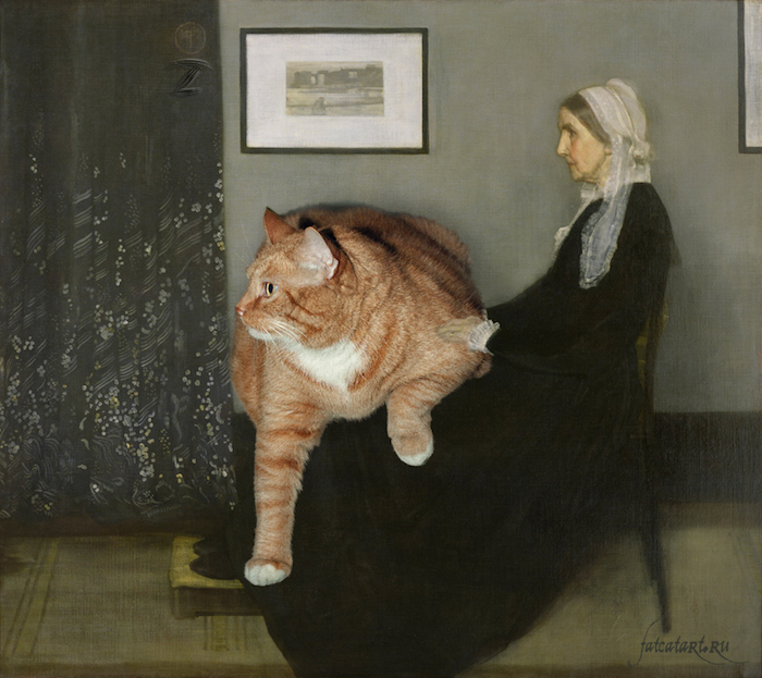 Fat_Cat_Art_03.jpg