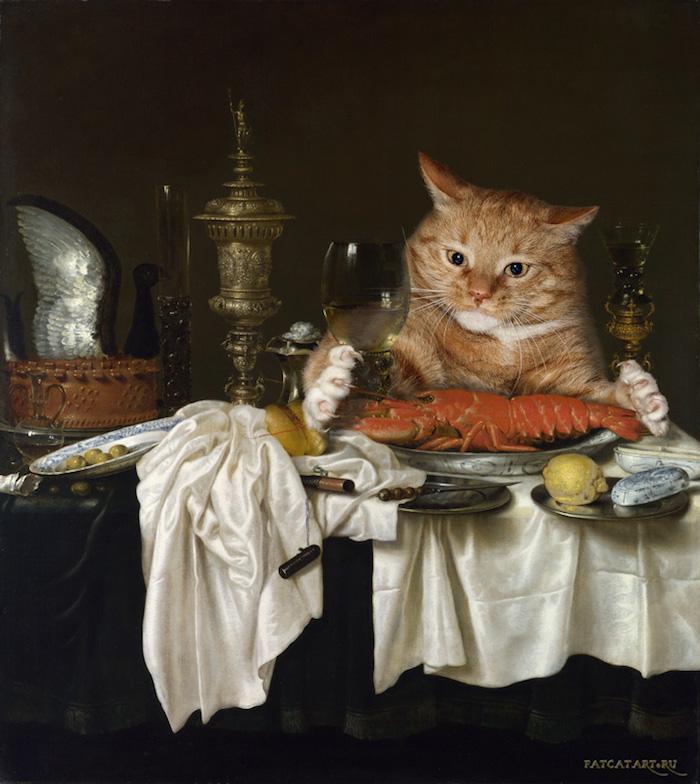 Fat_Cat_Art_05.jpg