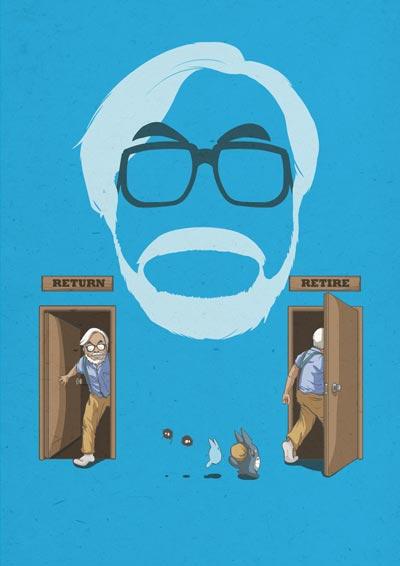 Hayao-Miyazaki-Retirement_web.jpg