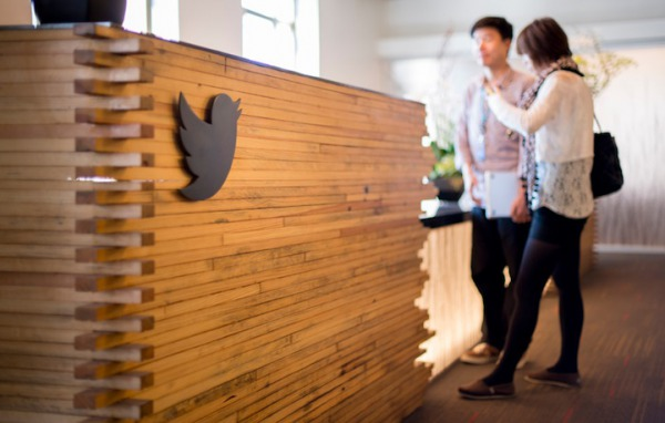 InsideTwitterOffices2.jpg