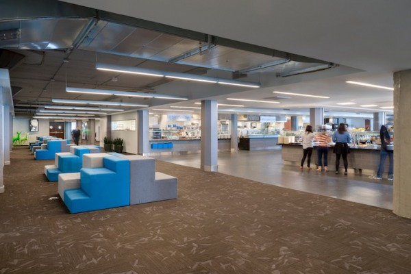 InsideTwitterOffices5.jpg
