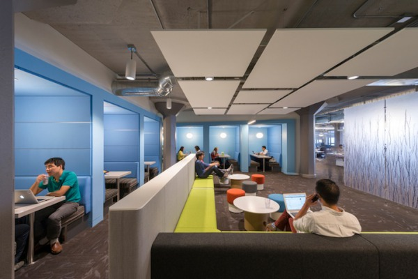 InsideTwitterOffices9.jpg