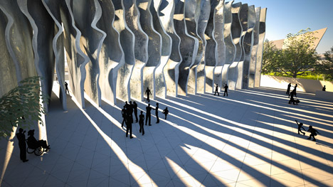 National-Holocaust-Monument-Ottawa-Ron-Arad-David-Adjaye_dezeen_468_8.jpg