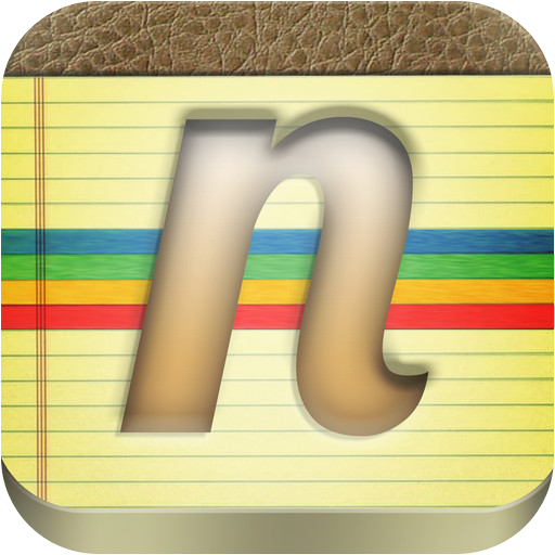 Notestagram.png