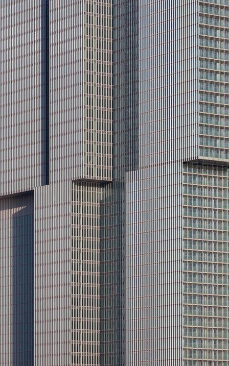 OMA-completes-De-Rotterdam-building_dezeen_6.jpg