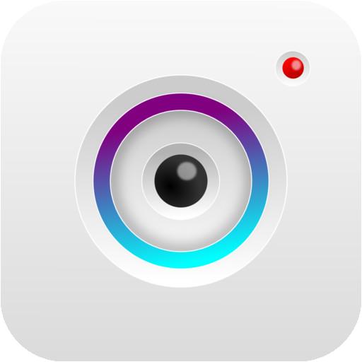 Photos+.png