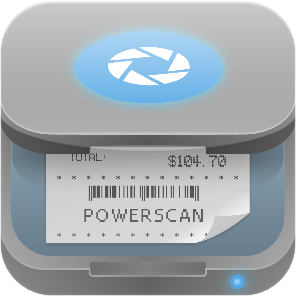 PowerScan.png