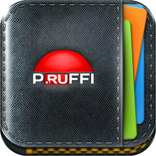 Pruffi.png