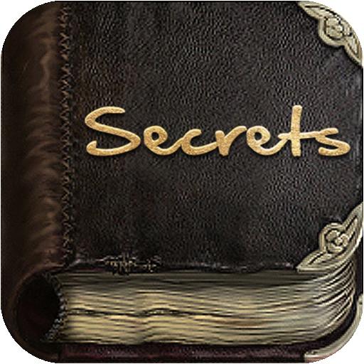 Secrets+.png