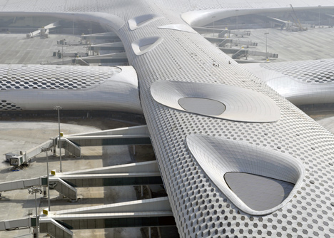 Terminal-3-at-Shenzhen-Baoan-International-Airport-by-Studio-Fuksas_dezeen_1.jpg