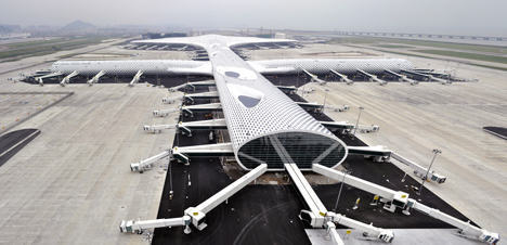 Terminal-3-at-Shenzhen-Baoan-International-Airport-by-Studio-Fuksas_dezeen_12.jpg