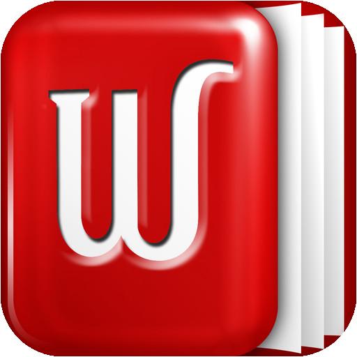 WeCookapedia.png