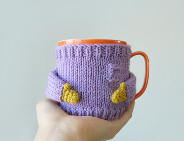 coffee-mug-sweater-2.jpg