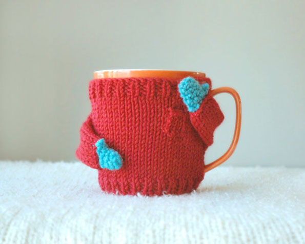 coffee-mug-sweater-3.jpg