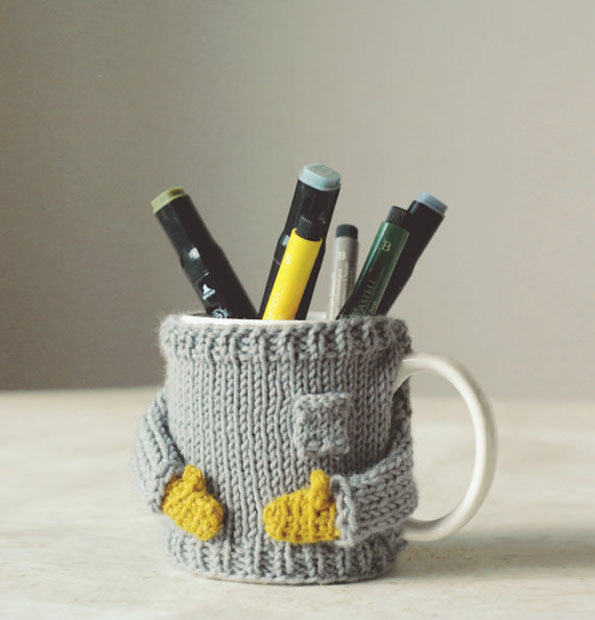 coffee-mug-sweater-4.jpg