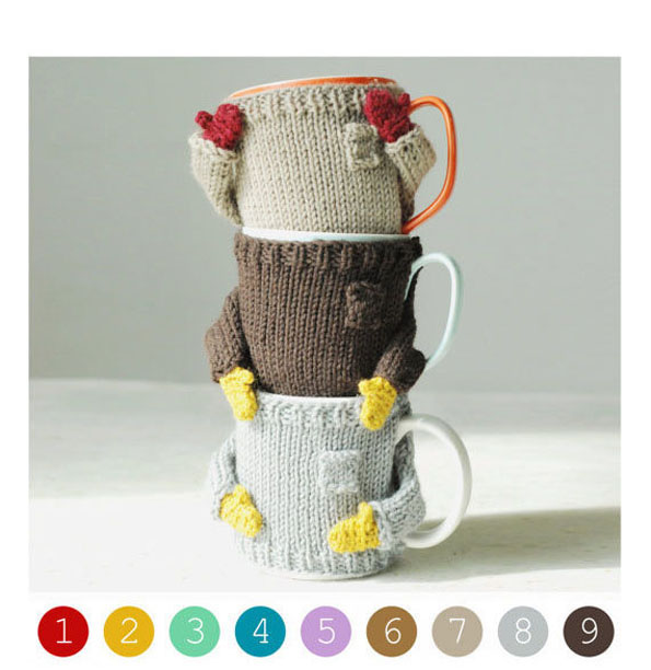 coffee-mug-sweater-6.jpg