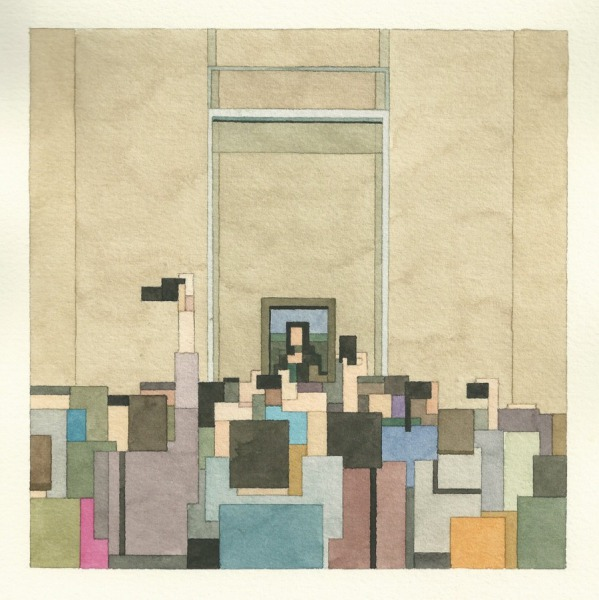 cube-3.jpg