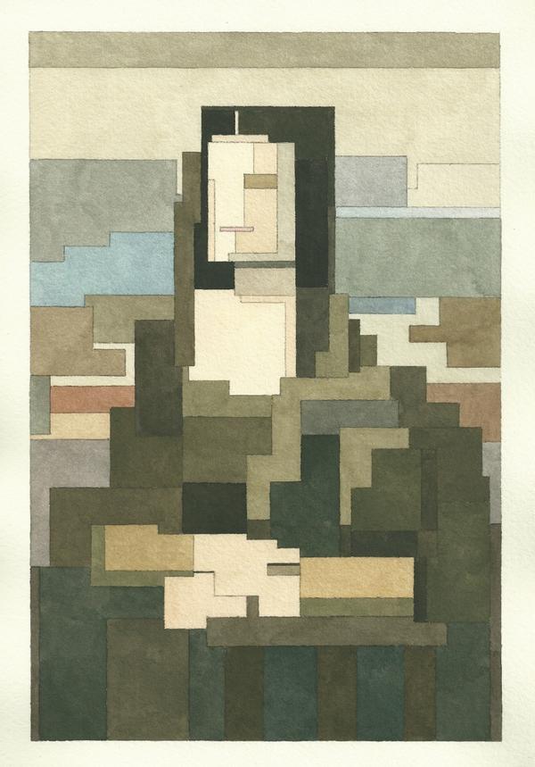 cube-4.jpg