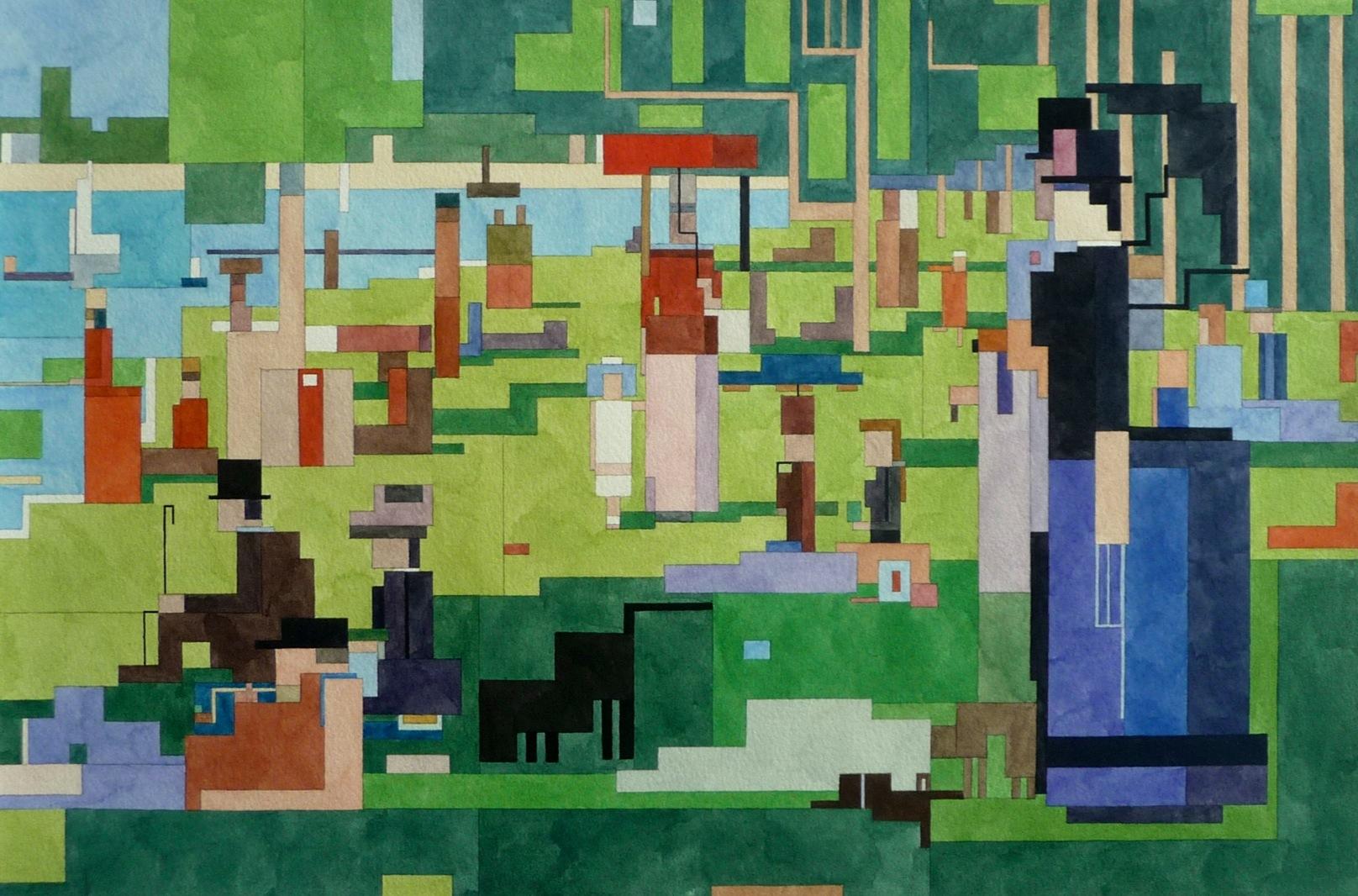 cube-7.jpg