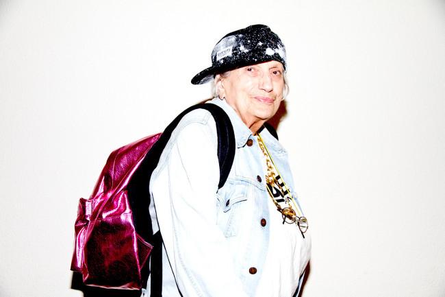 hip-hop-grandparents-1-650x433.jpg