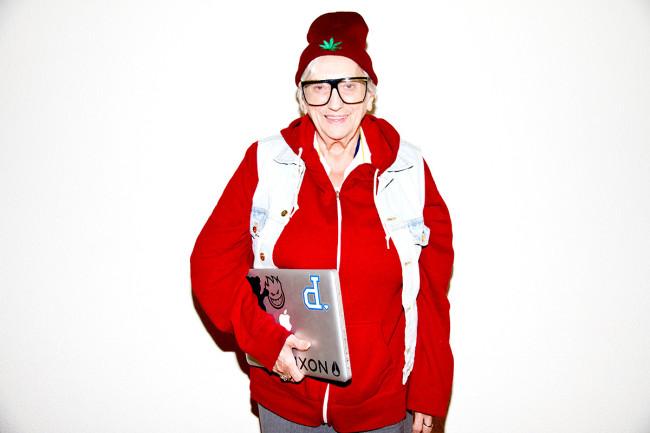 hip-hop-grandparents-5-650x433.jpg