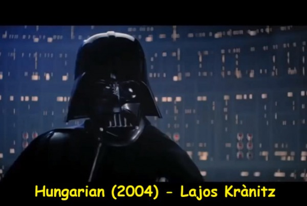 i-am-your-father-languages.jpg