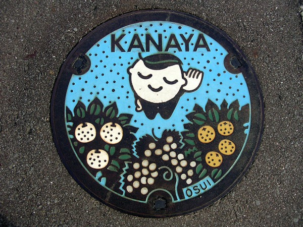 japanese-manhole-covers-10.jpg