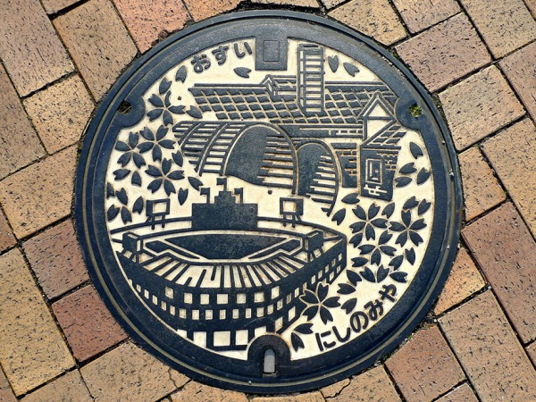 japanese-manhole-covers-14.jpg