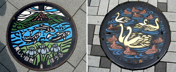 japanese-manhole-covers-15.jpg