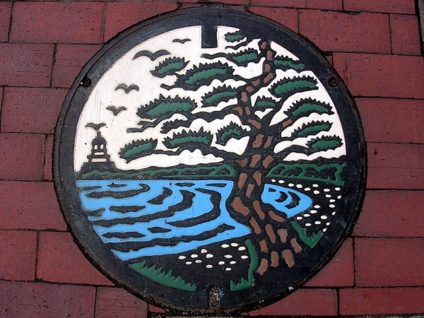 japanese-manhole-covers-16.jpg