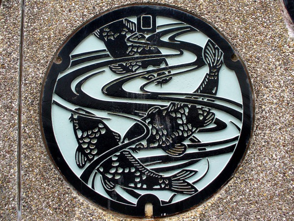 japanese-manhole-covers-18.jpg