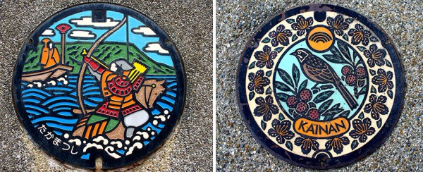 japanese-manhole-covers-2.jpg