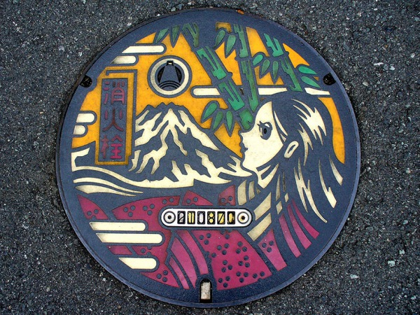 japanese-manhole-covers-5.jpg