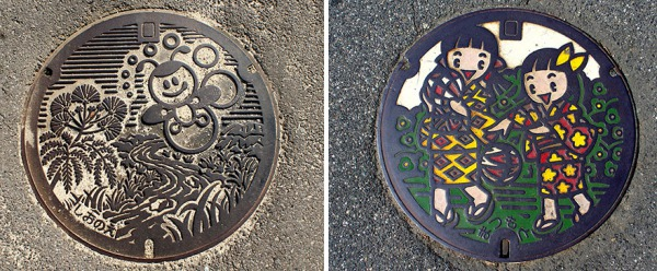 japanese-manhole-covers-7.jpg
