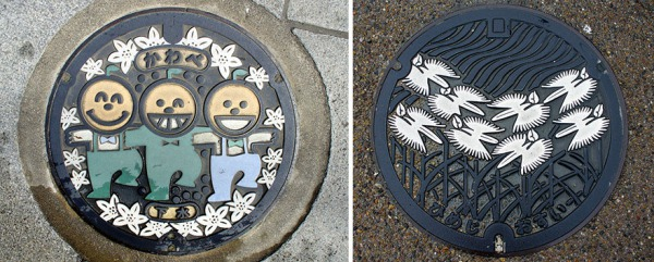 japanese-manhole-covers-9.jpg