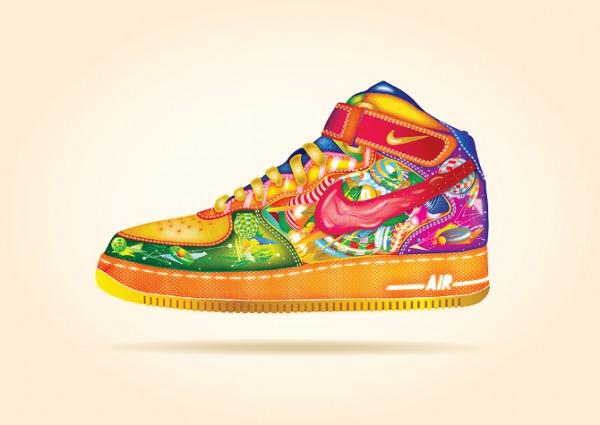 karan_singh_emperors_new_shoes_nike_air_force_one_img_1.jpg