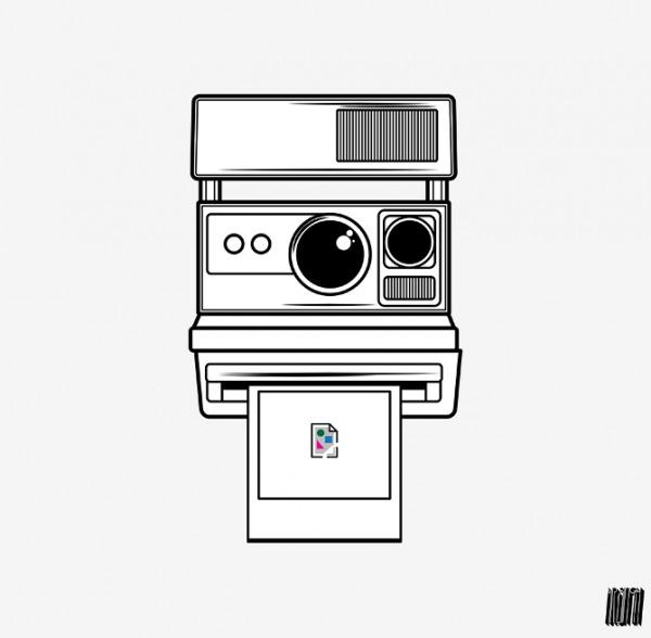 karan_singh_illustration_daily_quickies_182_POLAROID_182.jpg