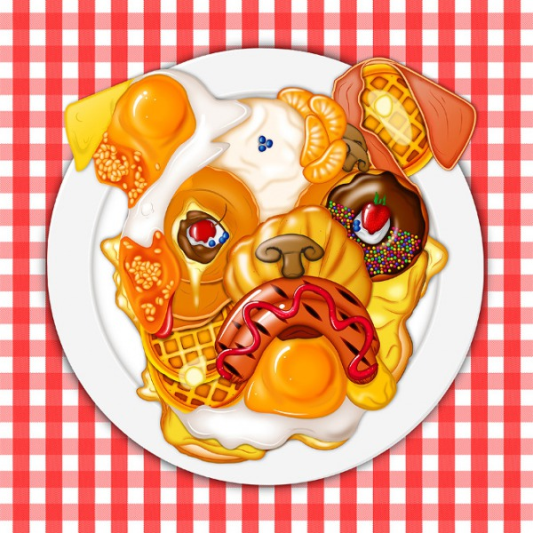 karan_singh_illustration_dogs_breakfast_img_1.jpg