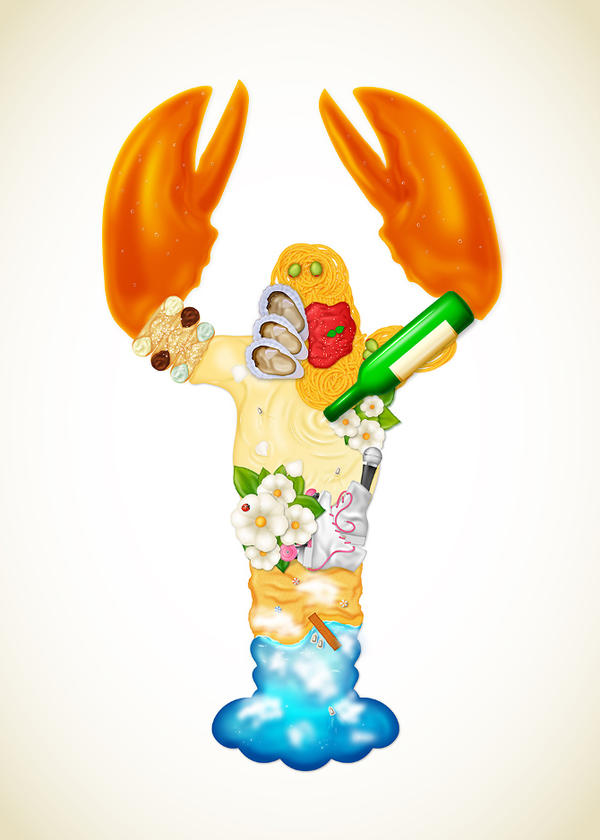 karan_singh_illustration_lobster_img_1.jpg