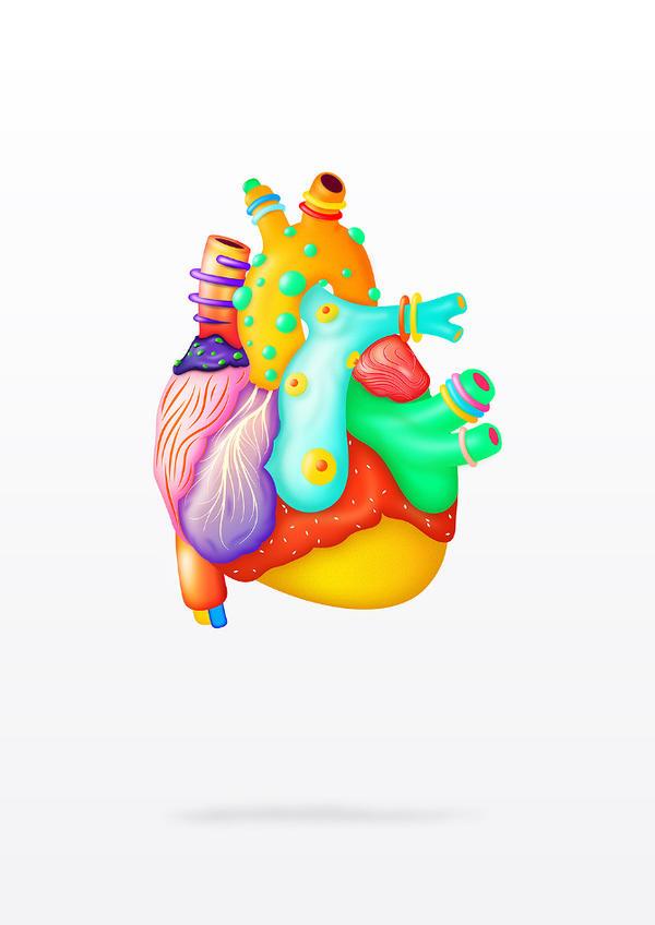 karan_singh_illustration_woman_heart_img_1.jpg