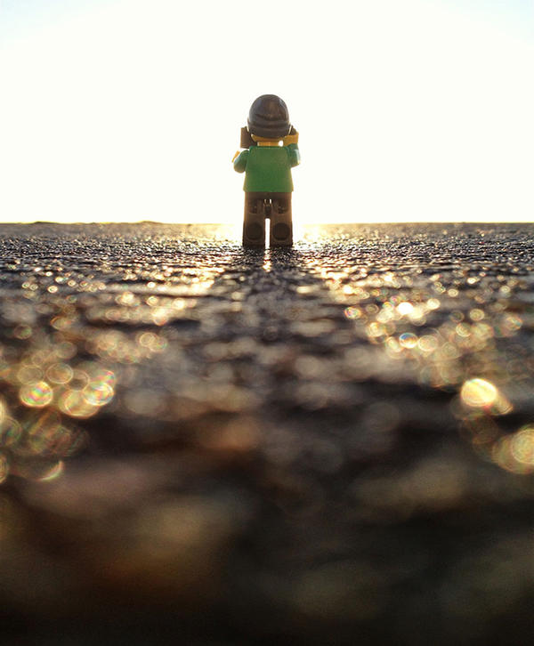 leg-o-grapher-lego-photography-andrew-whyte-40.jpg