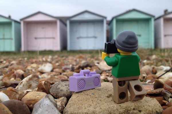 legographer-lego-photography-andrew-whyte-1.jpg
