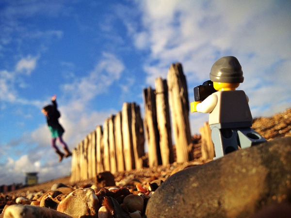 legographer-lego-photography-andrew-whyte-10.jpg