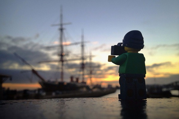 legographer-lego-photography-andrew-whyte-11.jpg