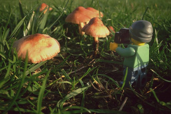 legographer-lego-photography-andrew-whyte-14.jpg
