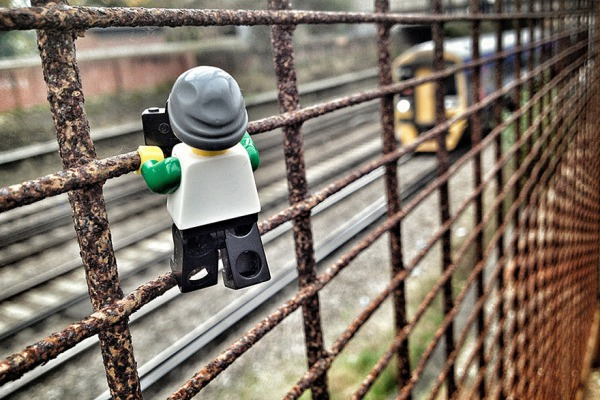 legographer-lego-photography-andrew-whyte-17.jpg