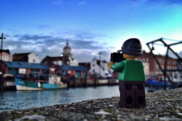 legographer-lego-photography-andrew-whyte-2.jpg